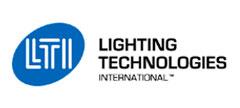 lighting technology international logo