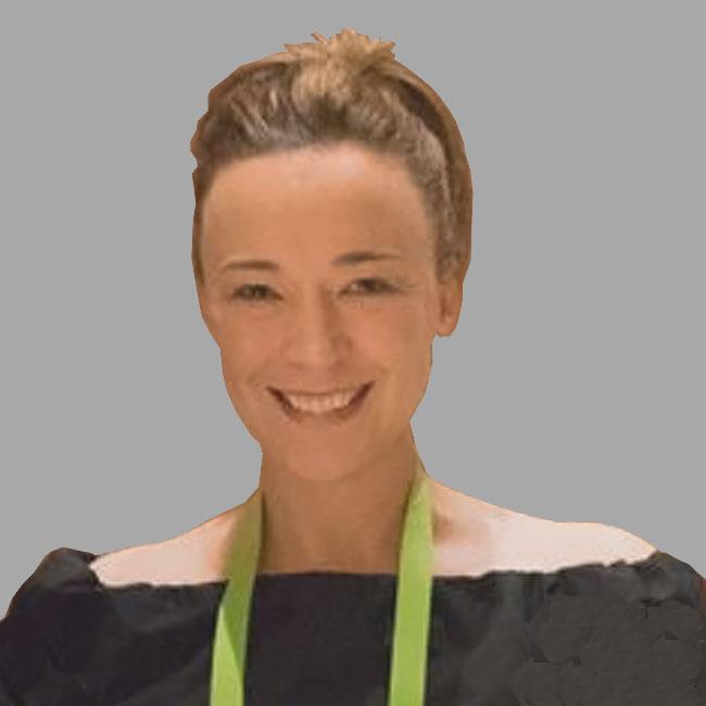Katrine Elliott